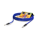 Sommer Cable Tricone XXL-blue-3m