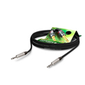 Sommer Cable Tricone MKII-black-3m