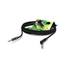 Sommer Cable Tricone MKII-black, 3m
