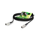 Sommer Cable Goblin-black-1,5m