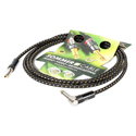 Sommer Cable Classique-white-3m