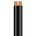 Sommer Cable Nyfaz 7,5mm