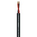 Sommer Cable Meridian Mobile SP215-black