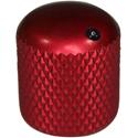 Dome AL-50 Red