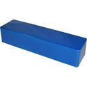 Enclosure FSL-Deep Blue Sparkle-Bulk