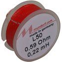 Mundorf MCoil L50 0,47mH