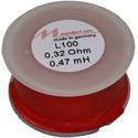 Mundorf MCoil L100-0,33mH