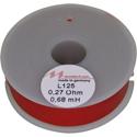 Mundorf MCoil L125-3,9mH