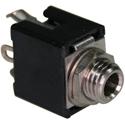 Switchcraft SC-142AX
