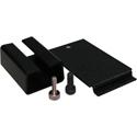 RAT Battery Door Kit