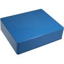 Enclosure BBDD-Vintage Blue-Bulk