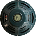 Weber Vintage 12A125A-8 RIBBED-20W